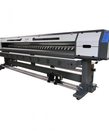 Boya Sublimasiya Printer