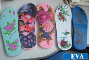 EVA-Slipper-Printing-nümunə-dən-WER-EP6090UV