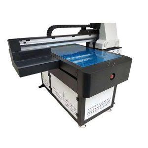 cam metal keramika ağac kartı qələm materialları üçün a1 6090 direct jet uv printer