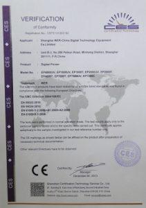 sertifikatlar