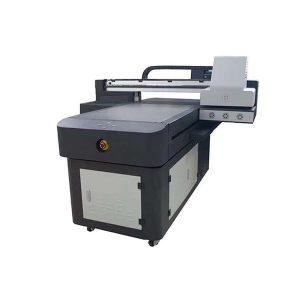 satış üçün yüksək keyfiyyətli qutular uv inkjet printer ink